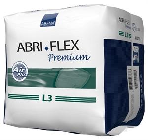 תמונה של תחתון סופג למבוגרים ABRI FLEX L3
