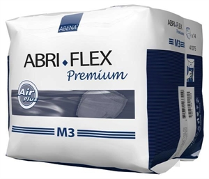 תמונה של תחתון סופג למבוגרים ABRI FLEX M3