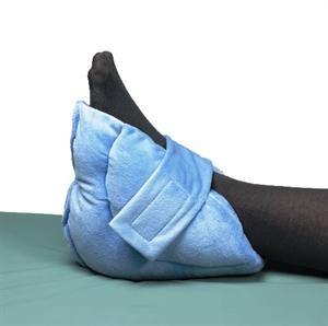 תמונה של כרית למניעת פצעי לחץ בעקבים