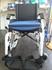 תמונה של כרית ויסקו לכסא גלגלים